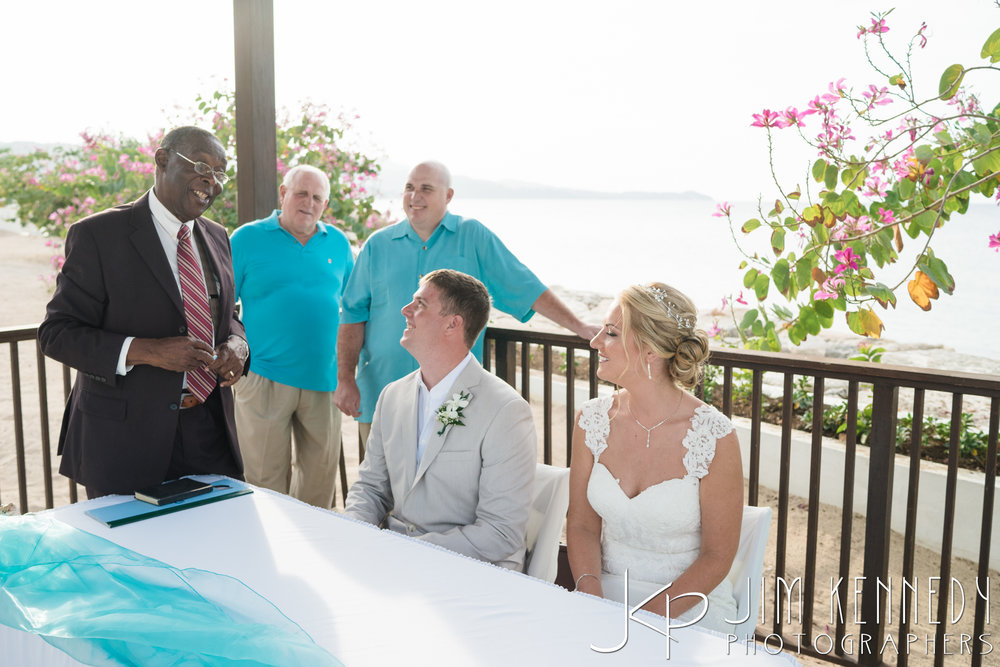 Jamaica-Wedding-65.jpg