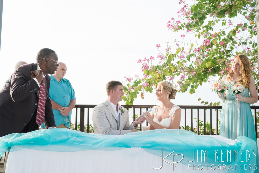Jamaica-Wedding-66.jpg