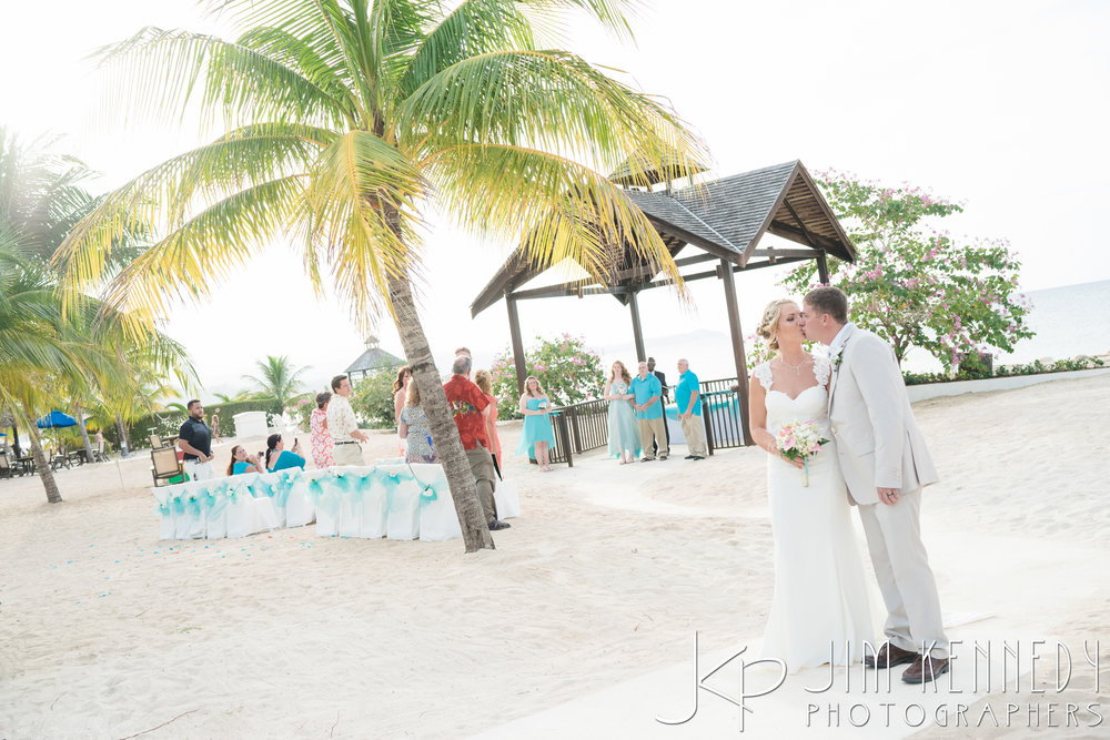 Jamaica-Wedding-69.jpg