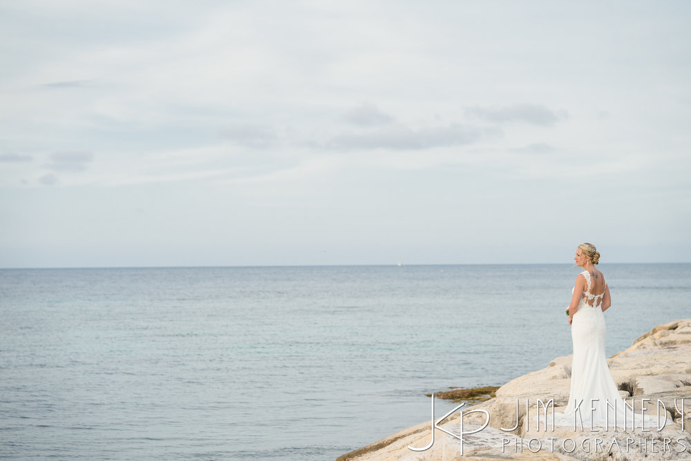 Jamaica-Wedding-87.jpg