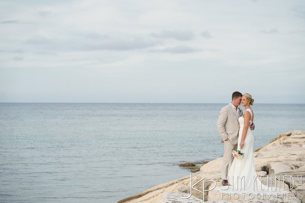 Jamaica-Wedding-88.jpg