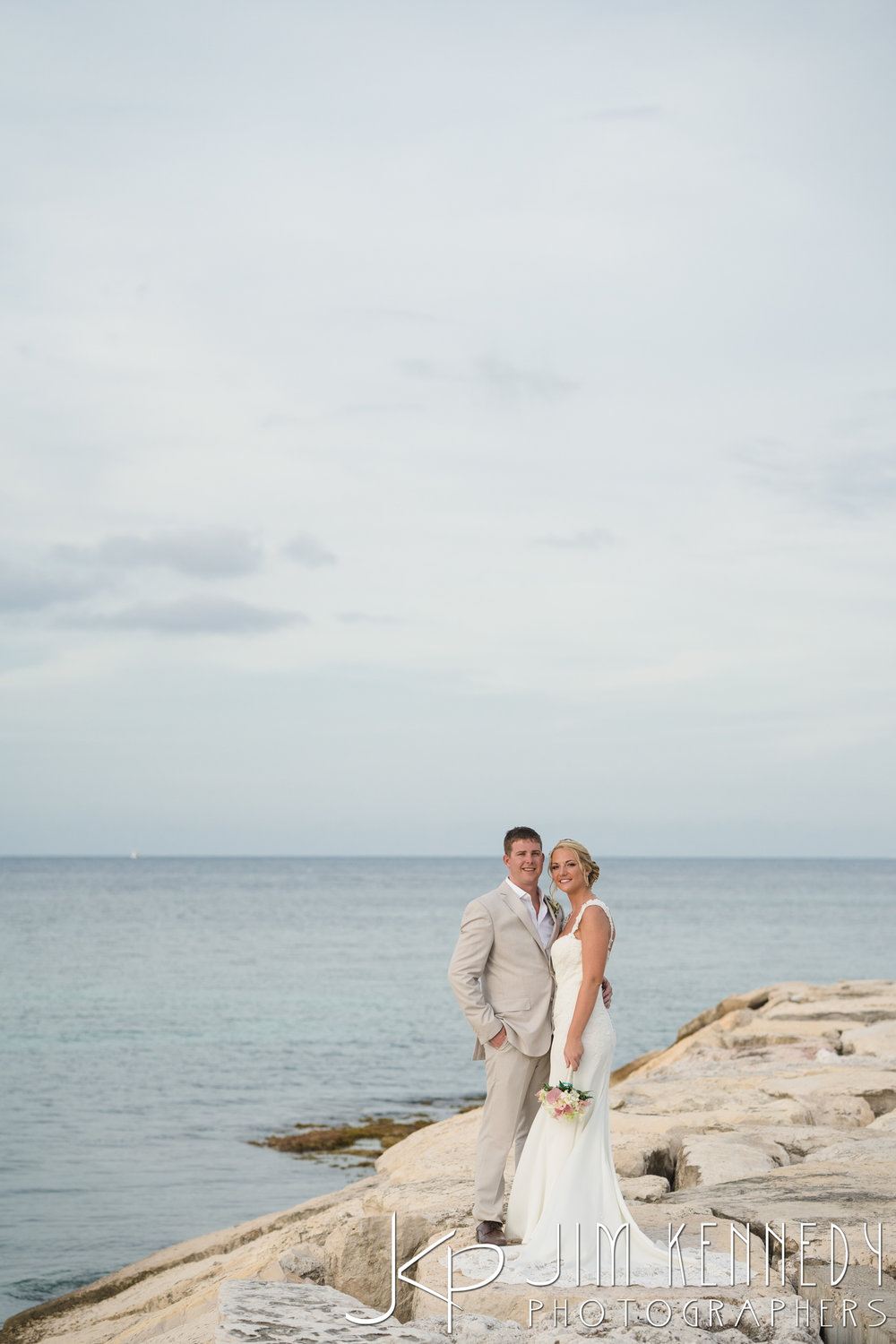 Jamaica-Wedding-89.jpg