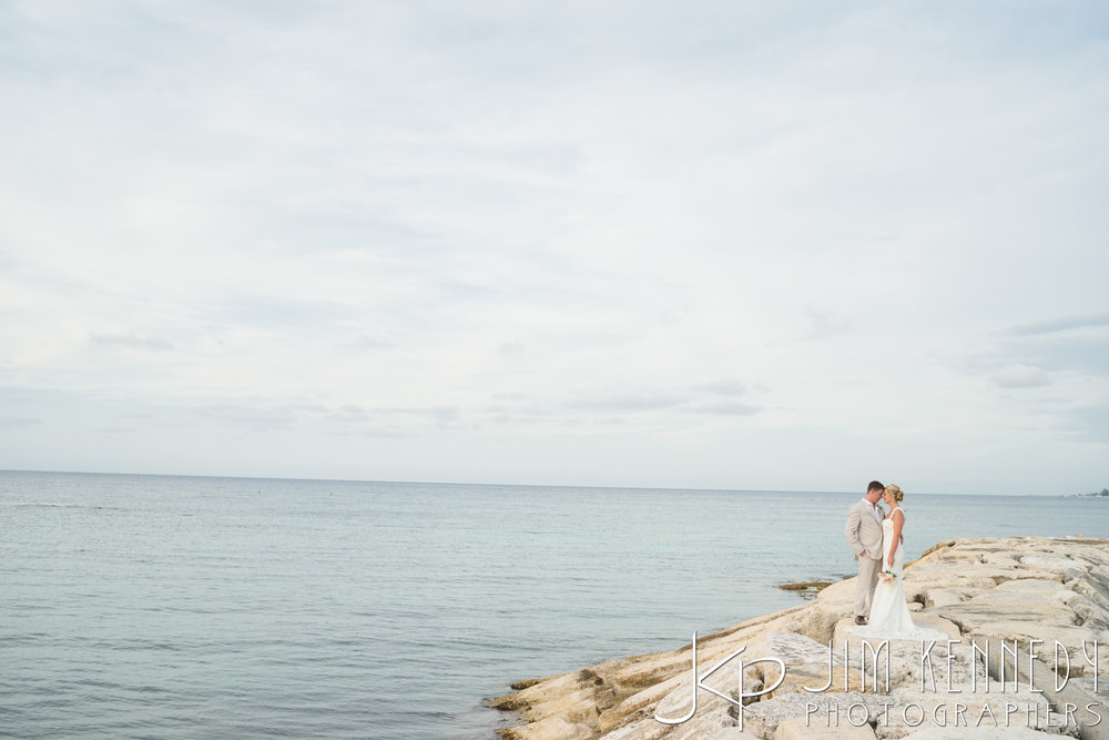 Jamaica-Wedding-90.jpg