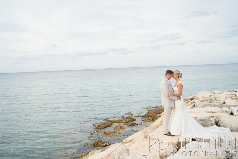 Jamaica-Wedding-94.jpg