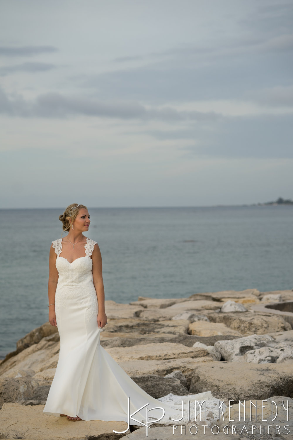 Jamaica-Wedding-98.jpg
