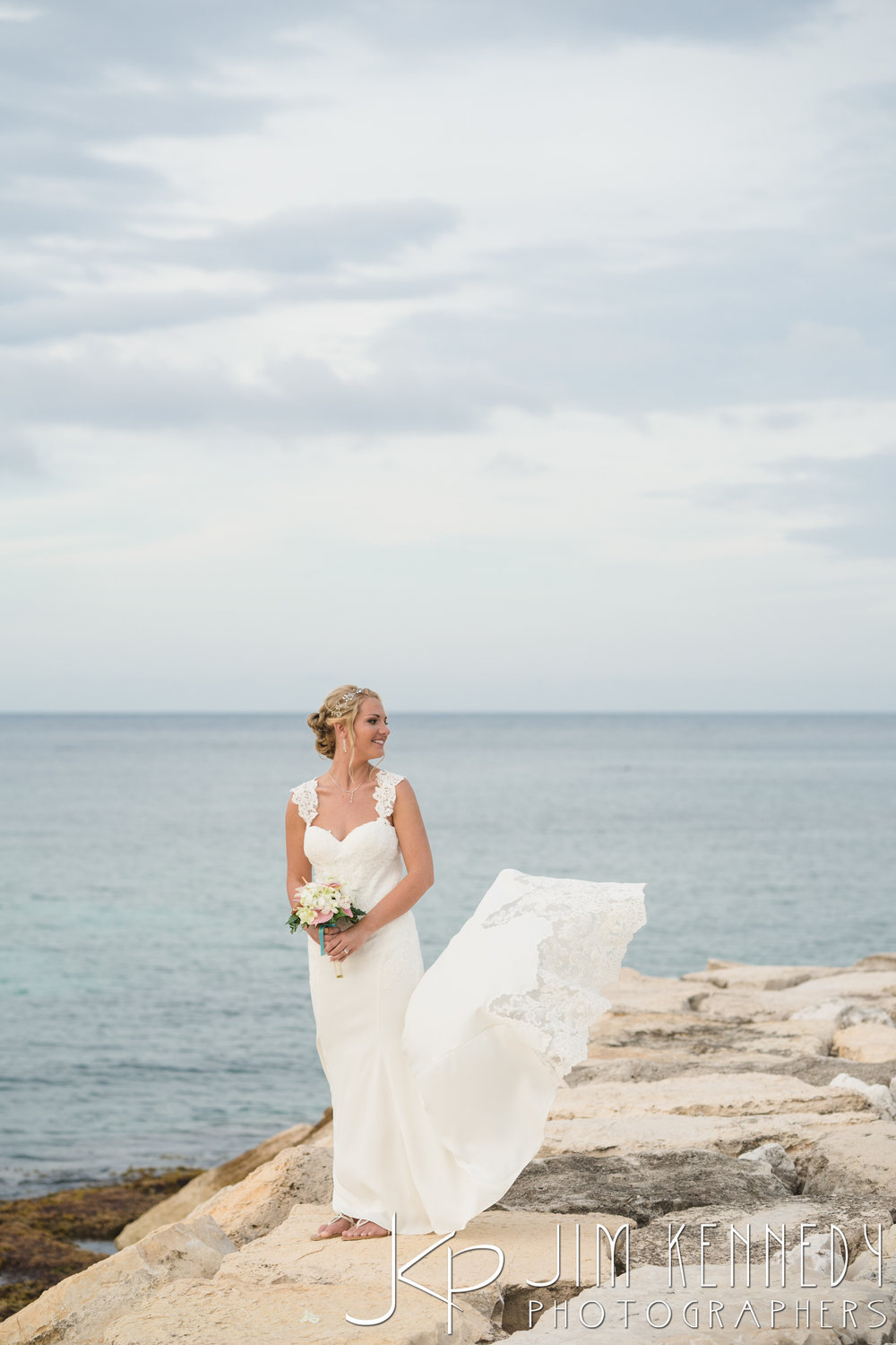 Jamaica-Wedding-101.jpg