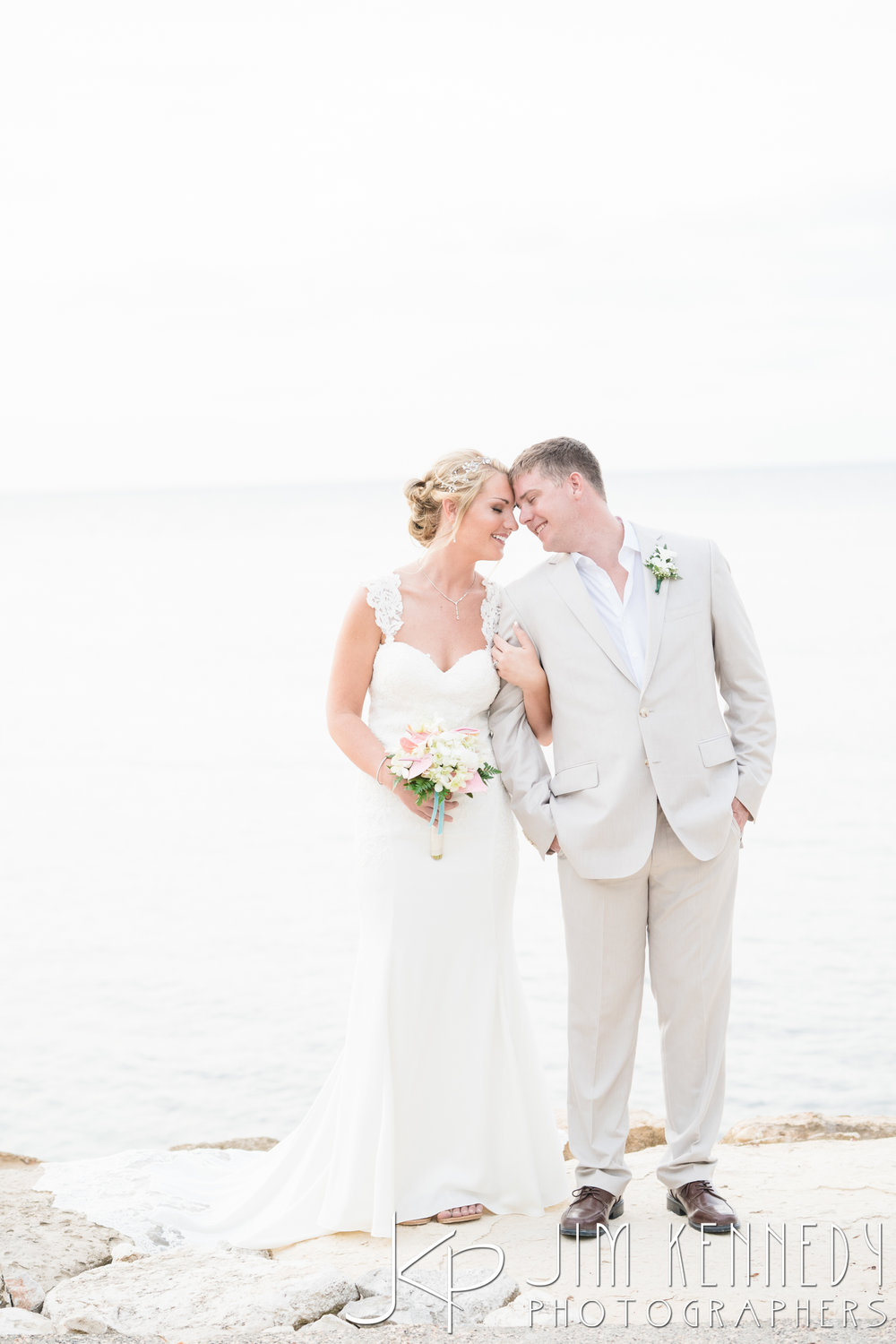 Jamaica-Wedding-104.jpg