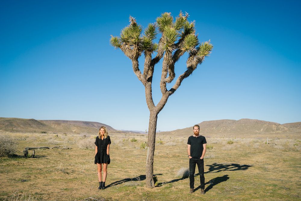 Joshua-Tree-Engagement-0003.JPG