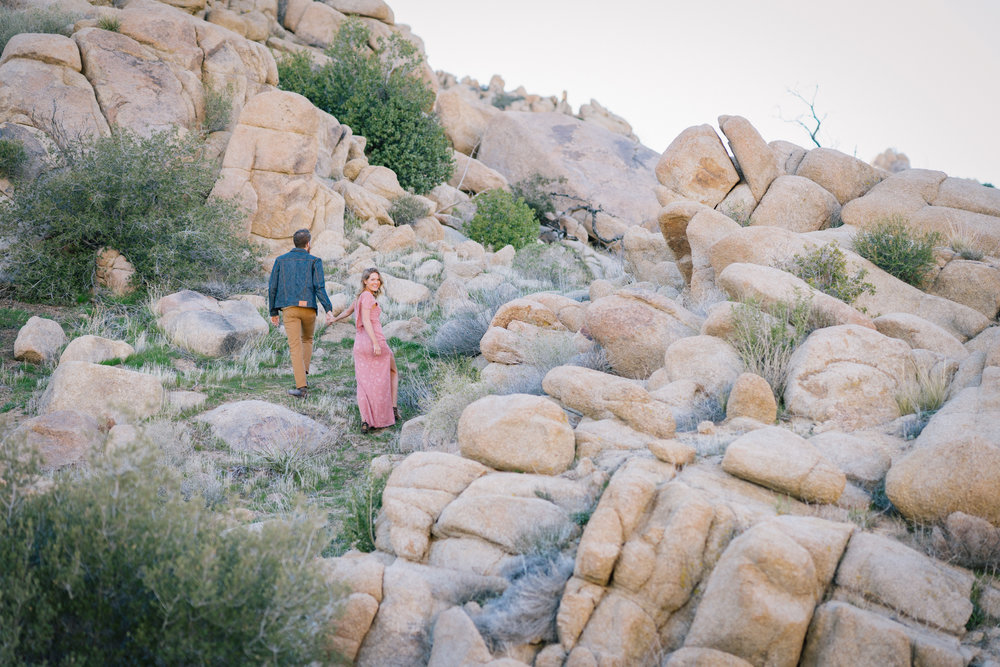 Joshua-Tree-Engagement-0005.JPG