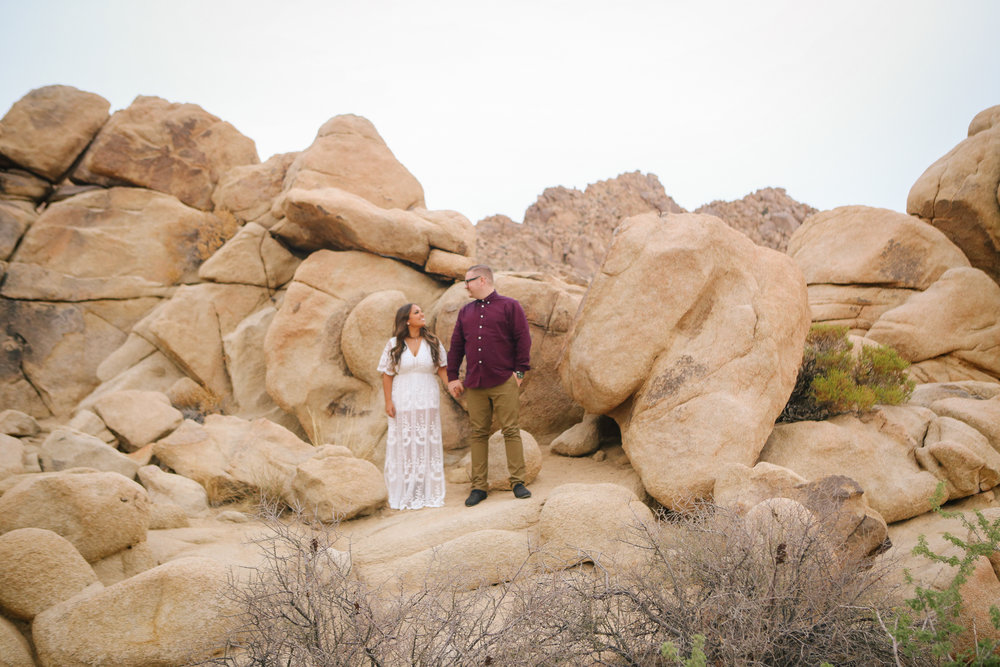 Joshua-Tree-Engagement-0011.JPG