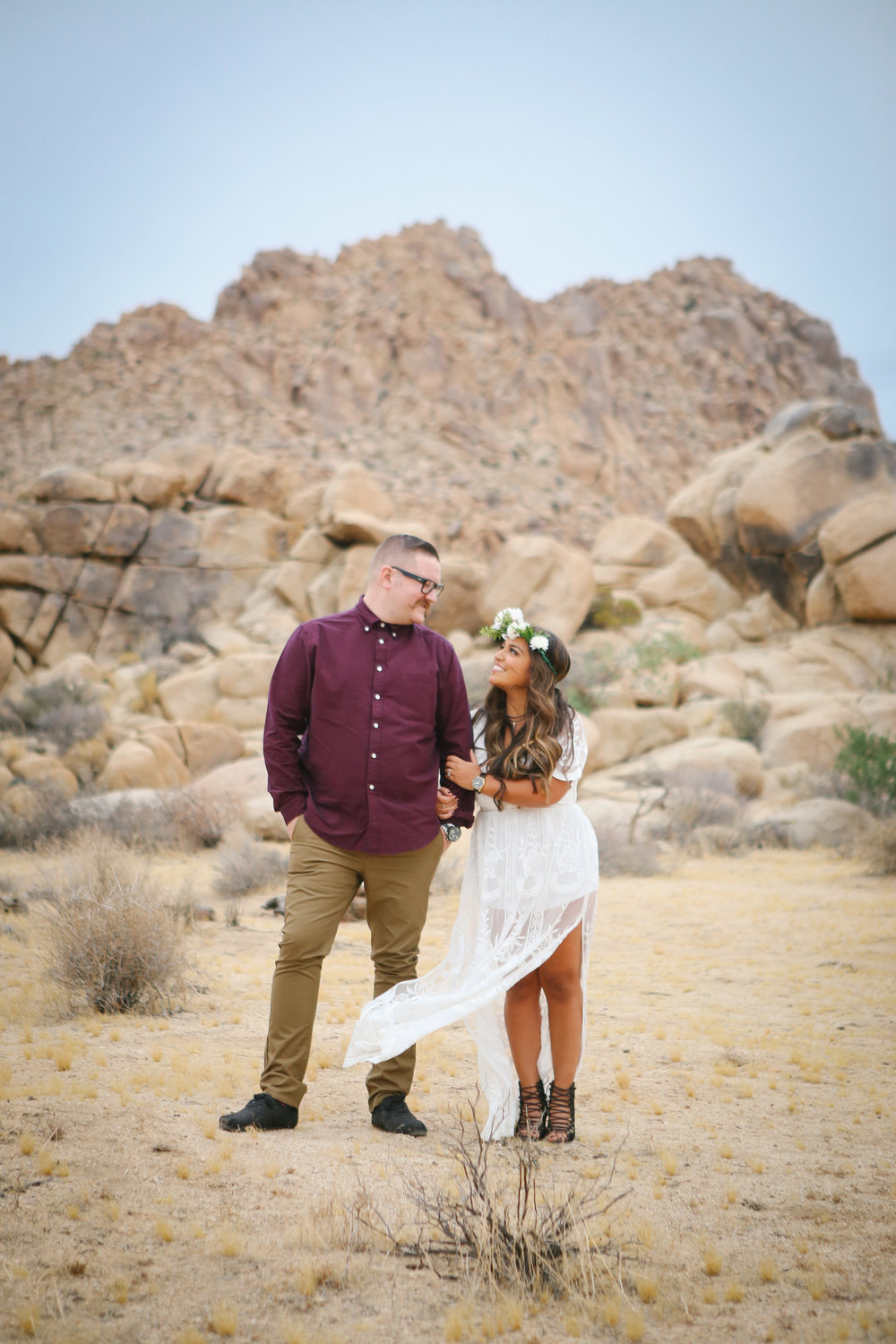 Joshua-Tree-Engagement-0014.JPG