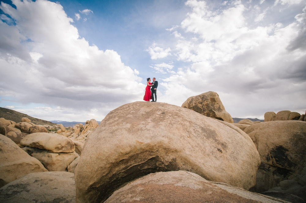 Joshua-Tree-Engagement-0015.JPG