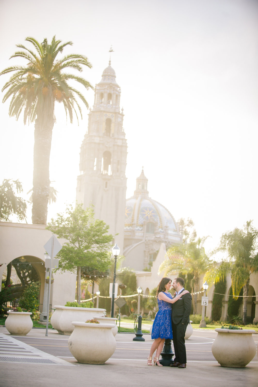 San-Diego-Engagement-0088.JPG