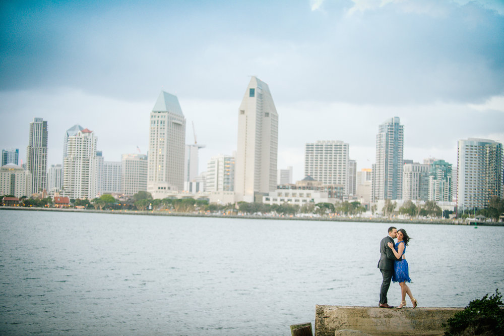 San-Diego-Engagement-0091.JPG