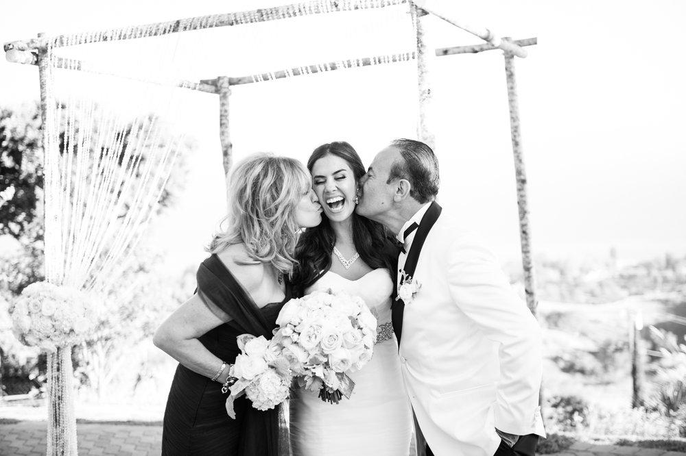 Malibu-Wedding-0019.JPG