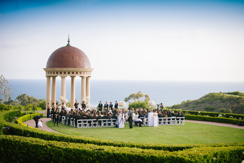 Pelican-Hill-Wedding-0031.JPG