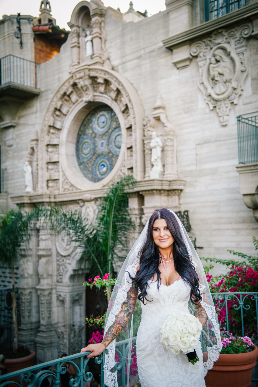 Riverside-Mission-Inn-Wedding-0158.JPG