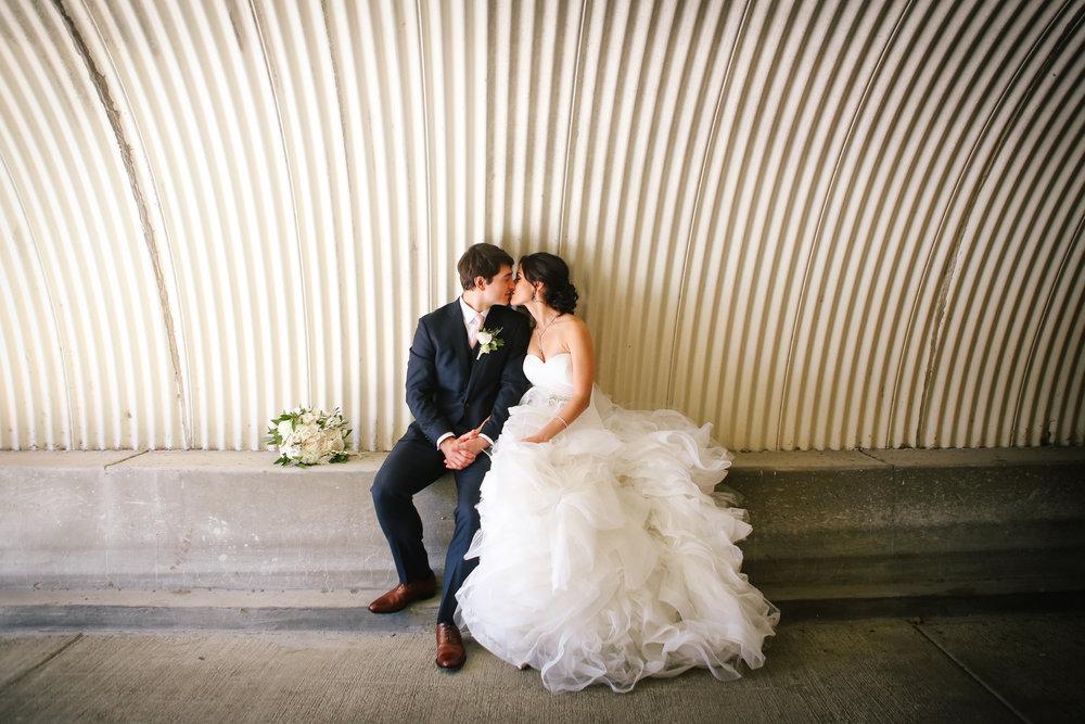 Talega-Wedding-0120.JPG