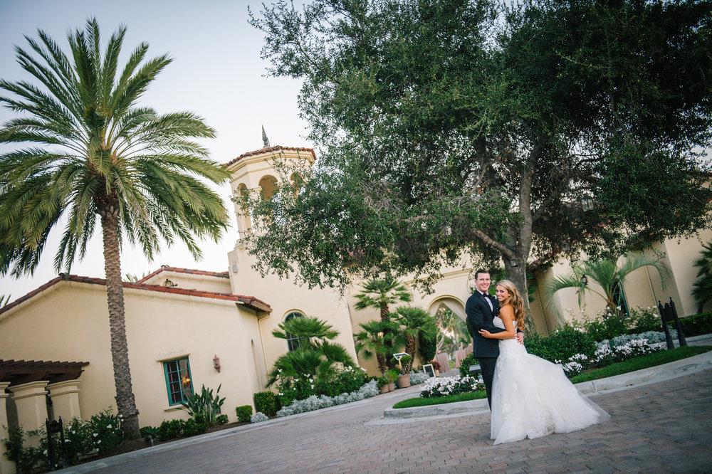 Talega-Wedding-0121.JPG