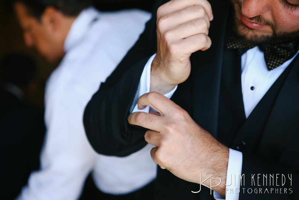 talega_golf_club_wedding-0366.jpg