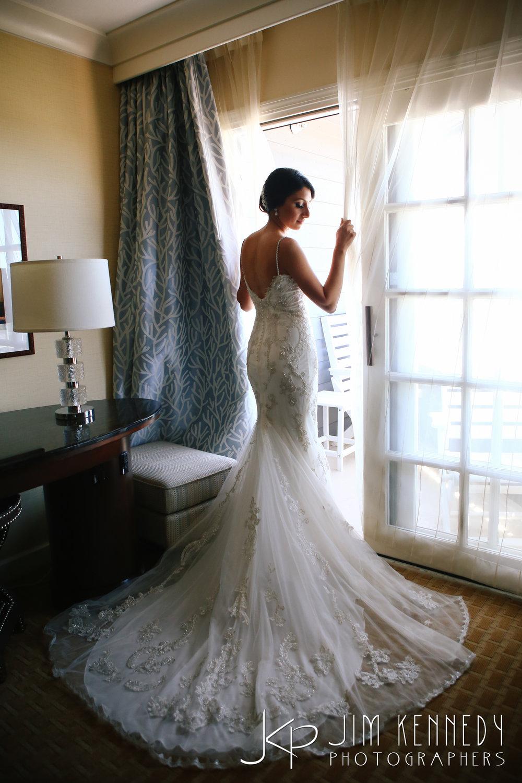 talega_golf_club_wedding-0934.jpg