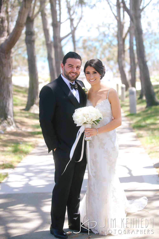 talega_golf_club_wedding-1101.jpg