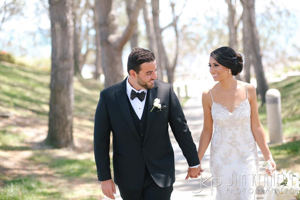 talega_golf_club_wedding-1170.jpg