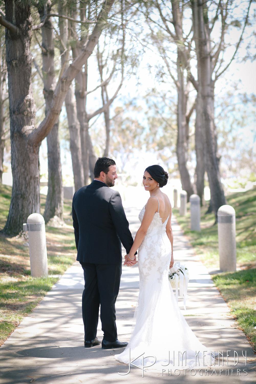 talega_golf_club_wedding-1209.jpg