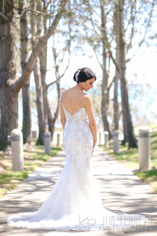 talega_golf_club_wedding-1261.jpg