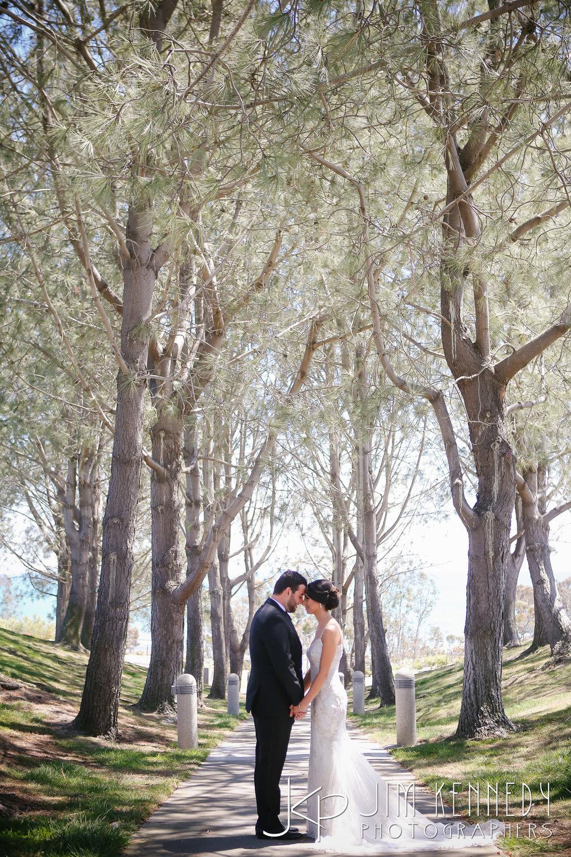 talega_golf_club_wedding-1233.jpg