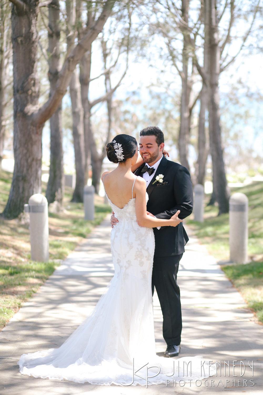talega_golf_club_wedding-1271.jpg