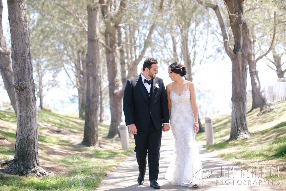 talega_golf_club_wedding-1314.jpg