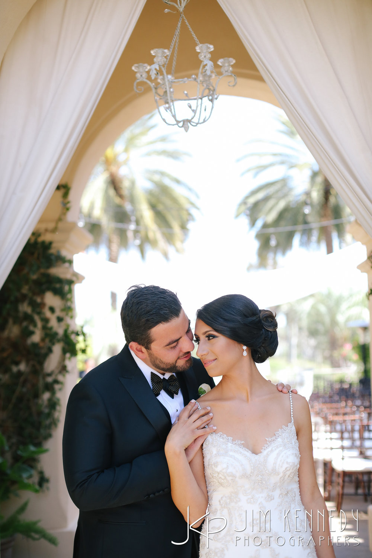 talega_golf_club_wedding-1604.jpg