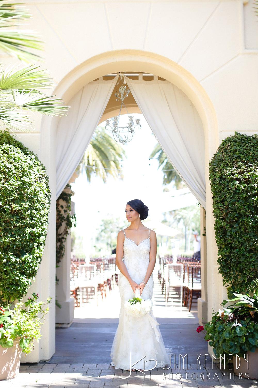 talega_golf_club_wedding-1669.jpg