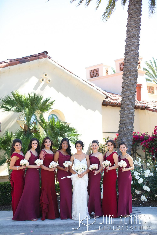 talega_golf_club_wedding-2890.jpg