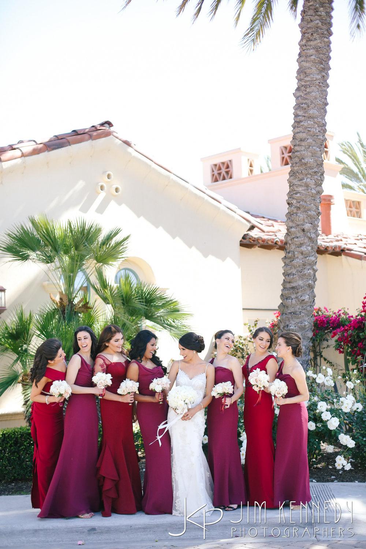 talega_golf_club_wedding-2897.jpg