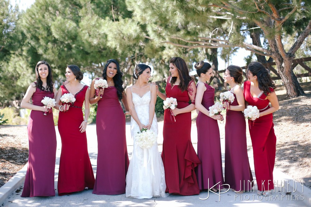 talega_golf_club_wedding-3033.jpg