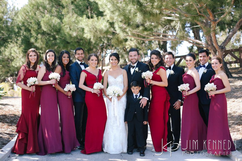talega_golf_club_wedding-3068.jpg