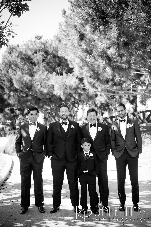 talega_golf_club_wedding-3222.jpg