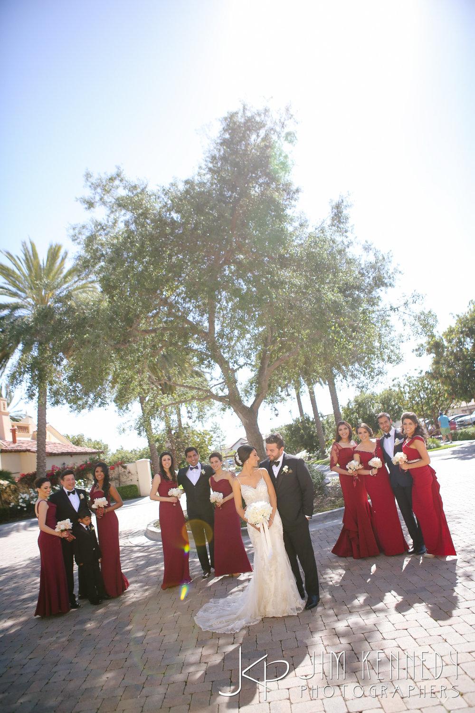 talega_golf_club_wedding-3444.jpg