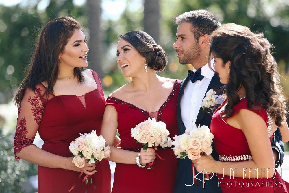 talega_golf_club_wedding-3471.jpg