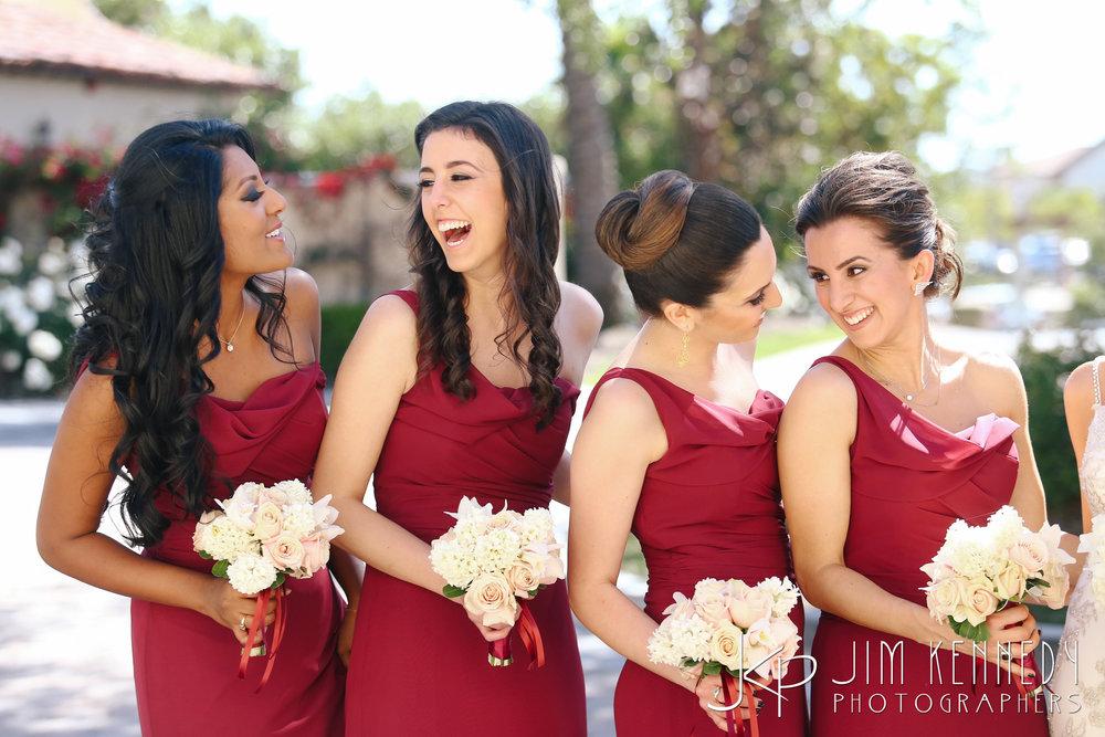 talega_golf_club_wedding-3604.jpg