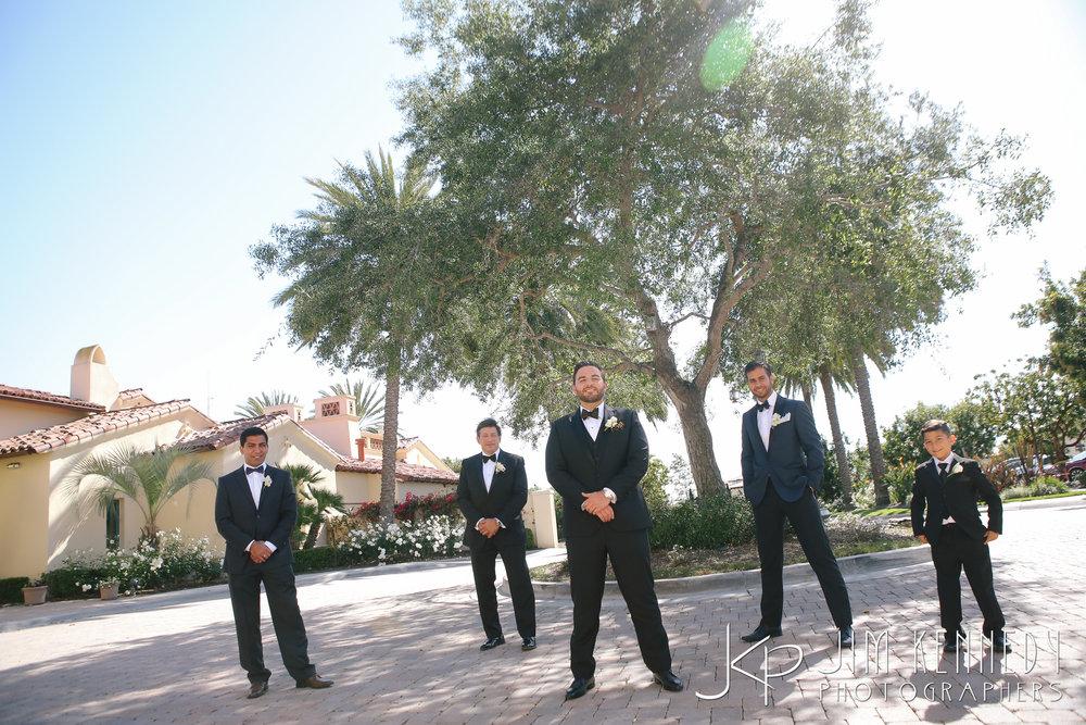 talega_golf_club_wedding-3684.jpg