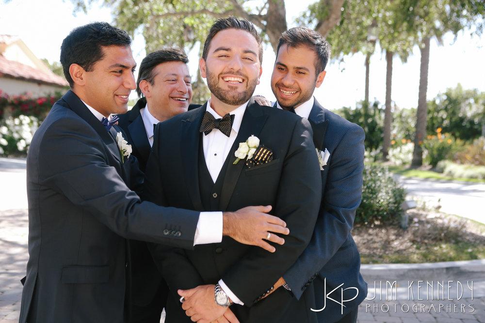 talega_golf_club_wedding-3742.jpg