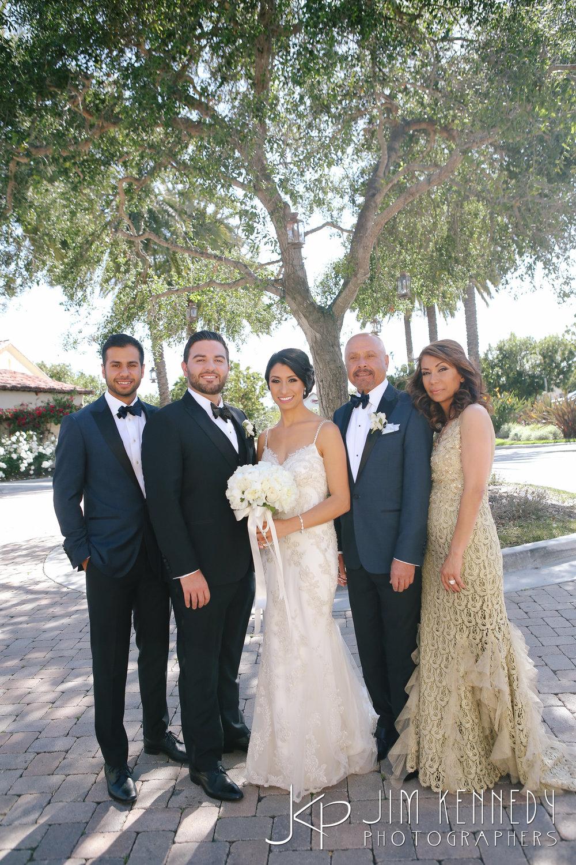 talega_golf_club_wedding-3855.jpg