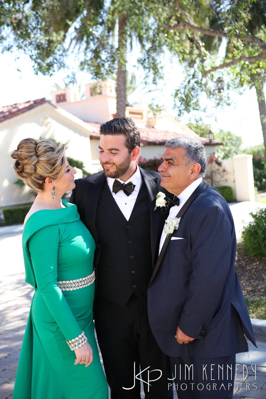 talega_golf_club_wedding-4275.jpg