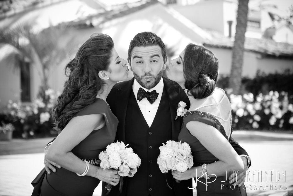 talega_golf_club_wedding-4389.jpg