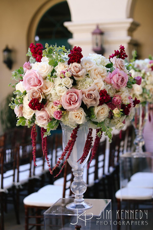 talega_golf_club_wedding-4687.jpg