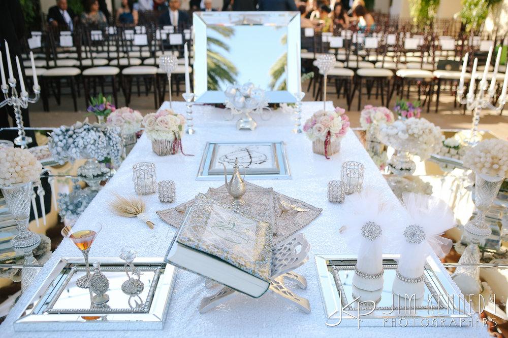 talega_golf_club_wedding-4853.jpg