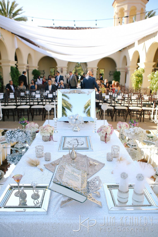 talega_golf_club_wedding-4854.jpg